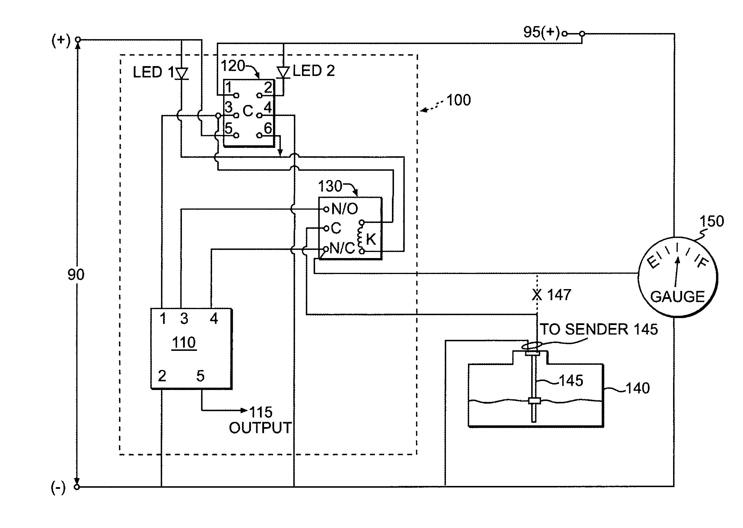 Sje Rhombus Wiring Diagram 26 Wiring Diagram Images