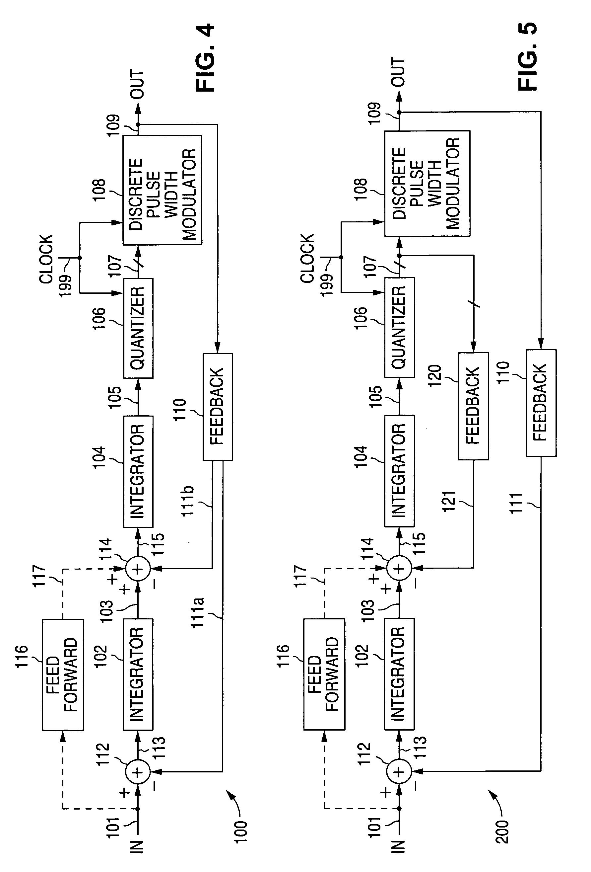 patent us6970503