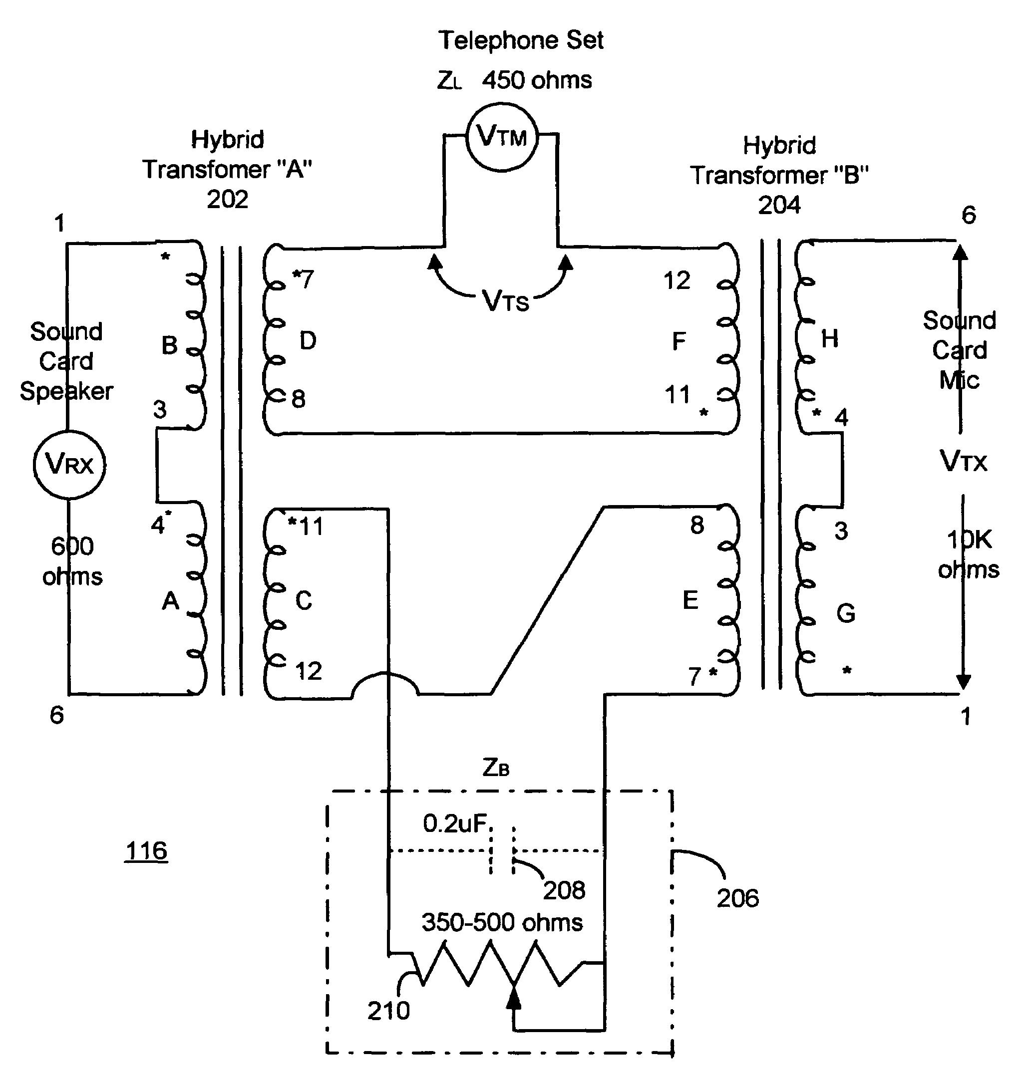 patent us6970557