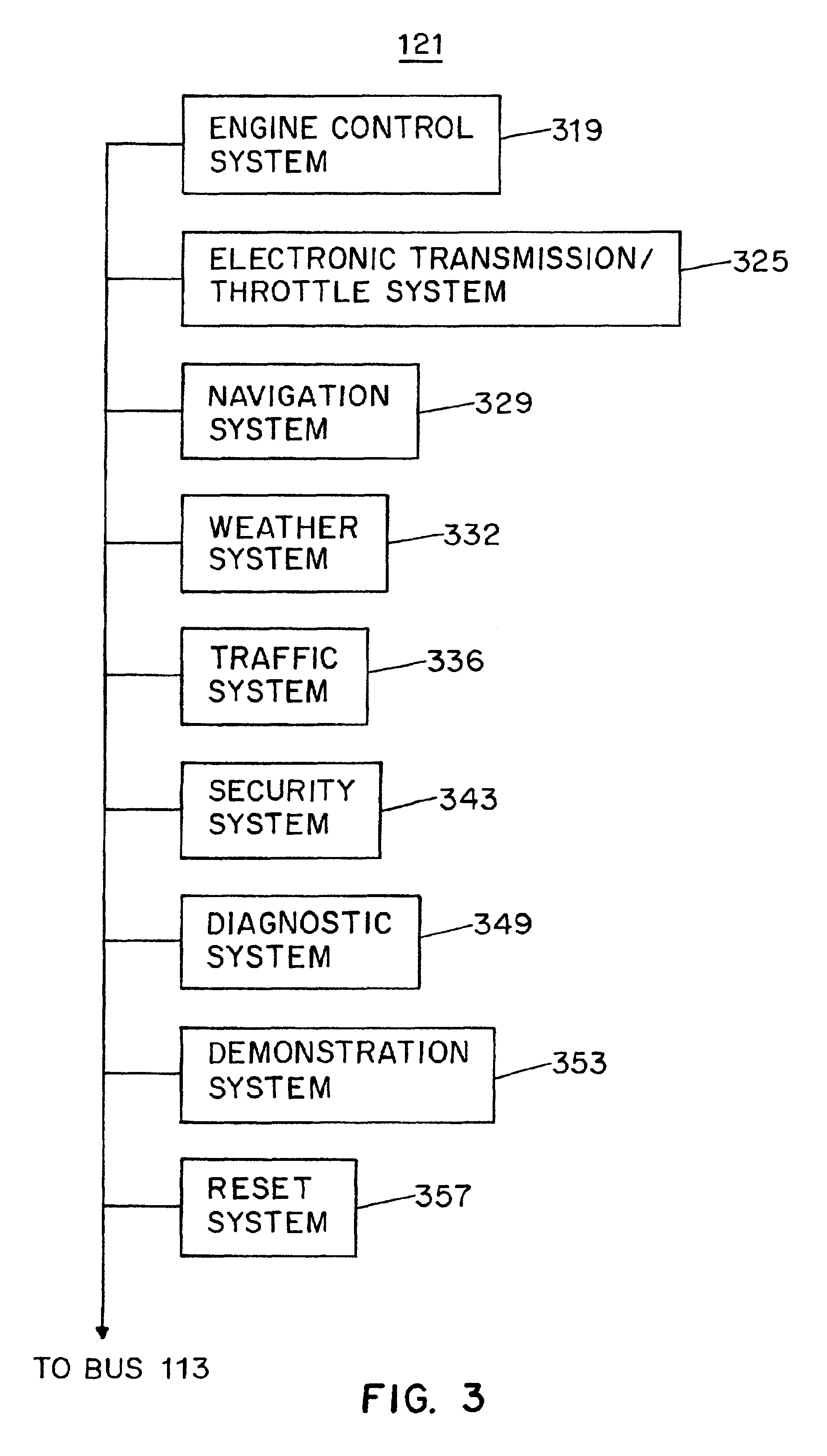 Patent Us6971070 Technique For Automatic Parking Of A Vehicle Windshield Washer Fluid Tank Besides Bmw Fuse Box Diagram Moreover Drawing