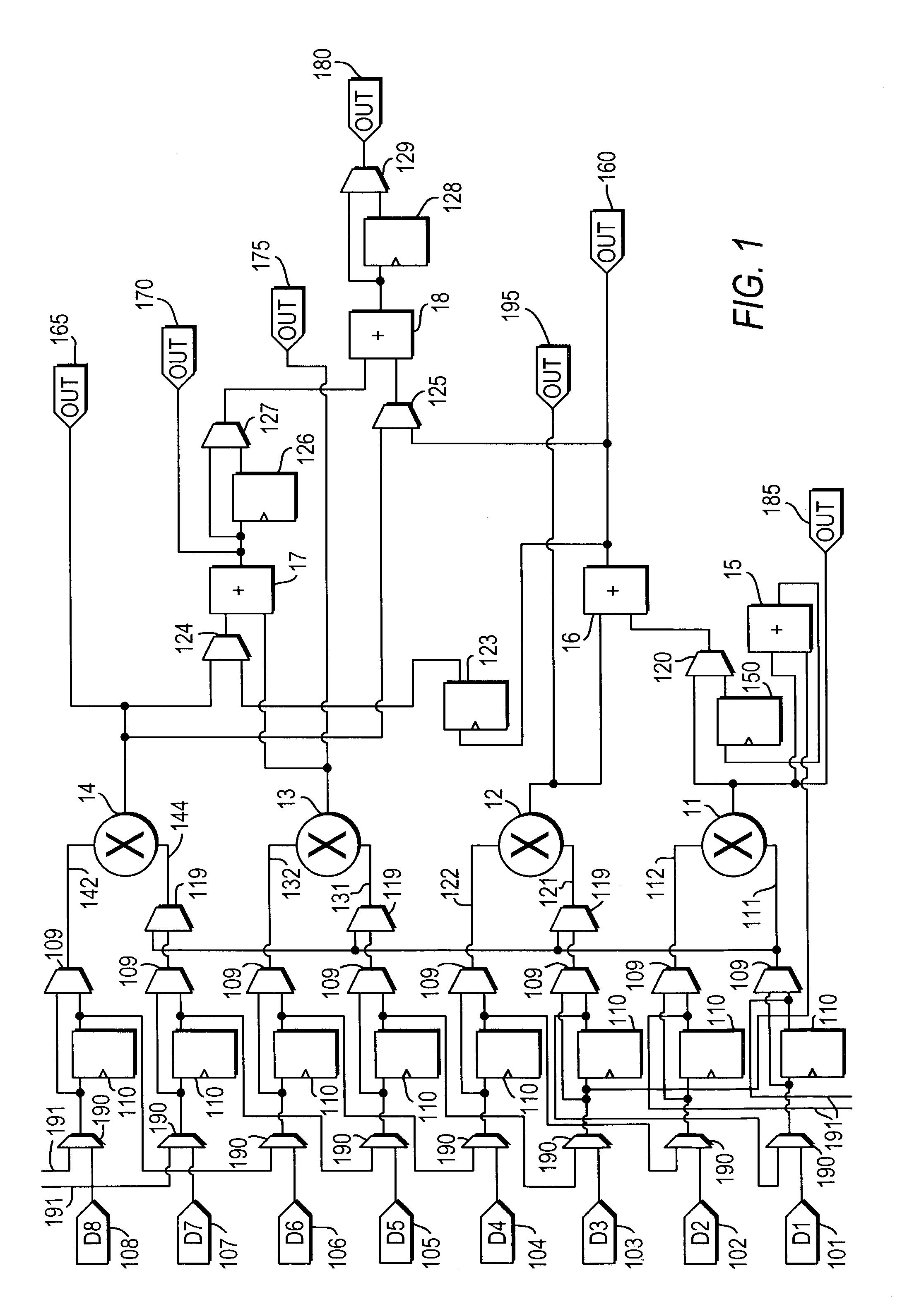 patent us6971083
