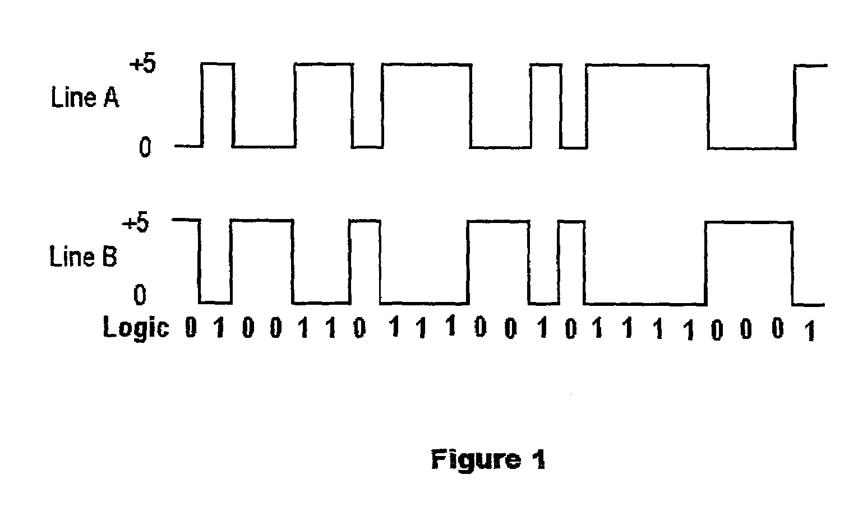 patent us6972380