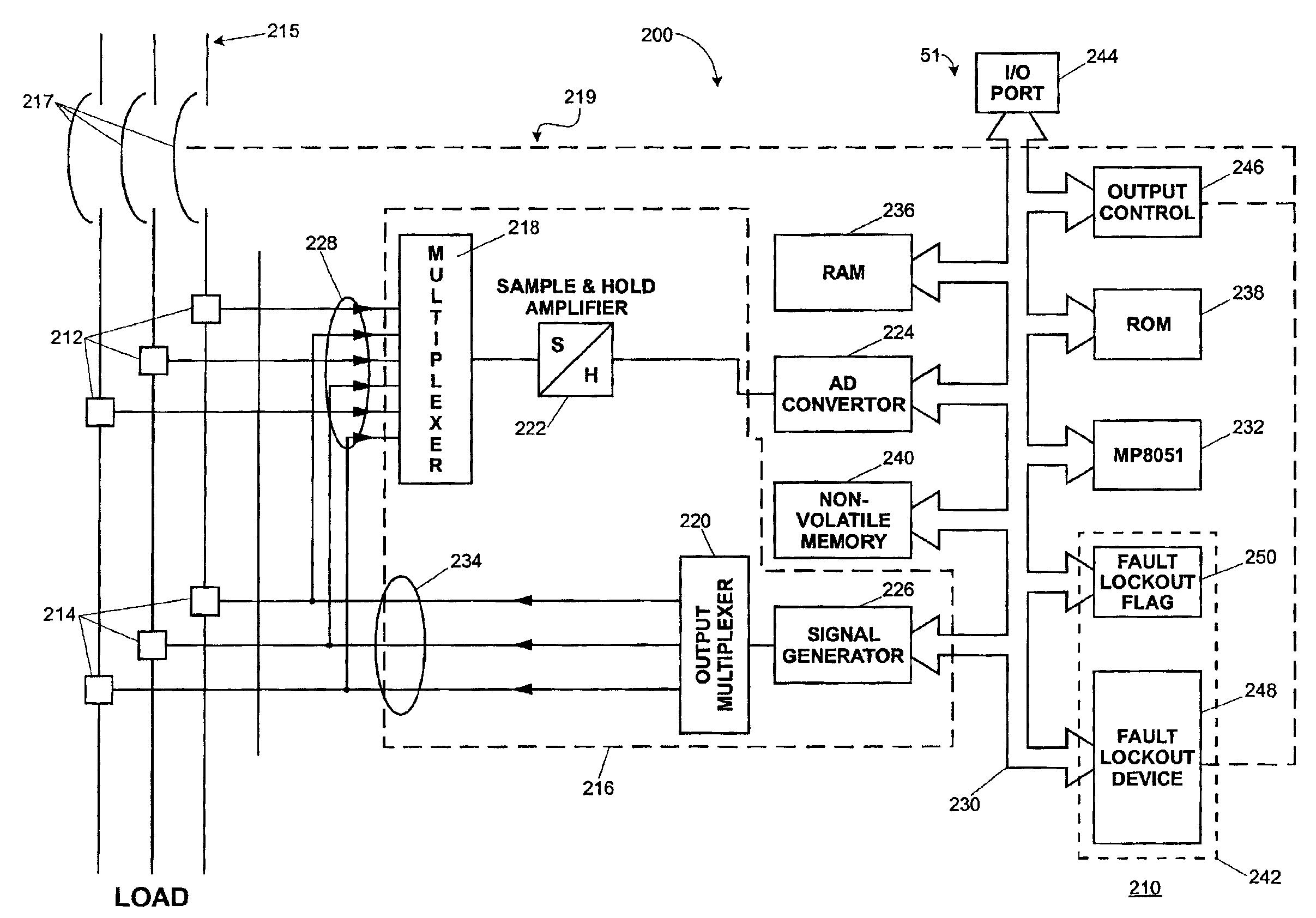 patent us6972936