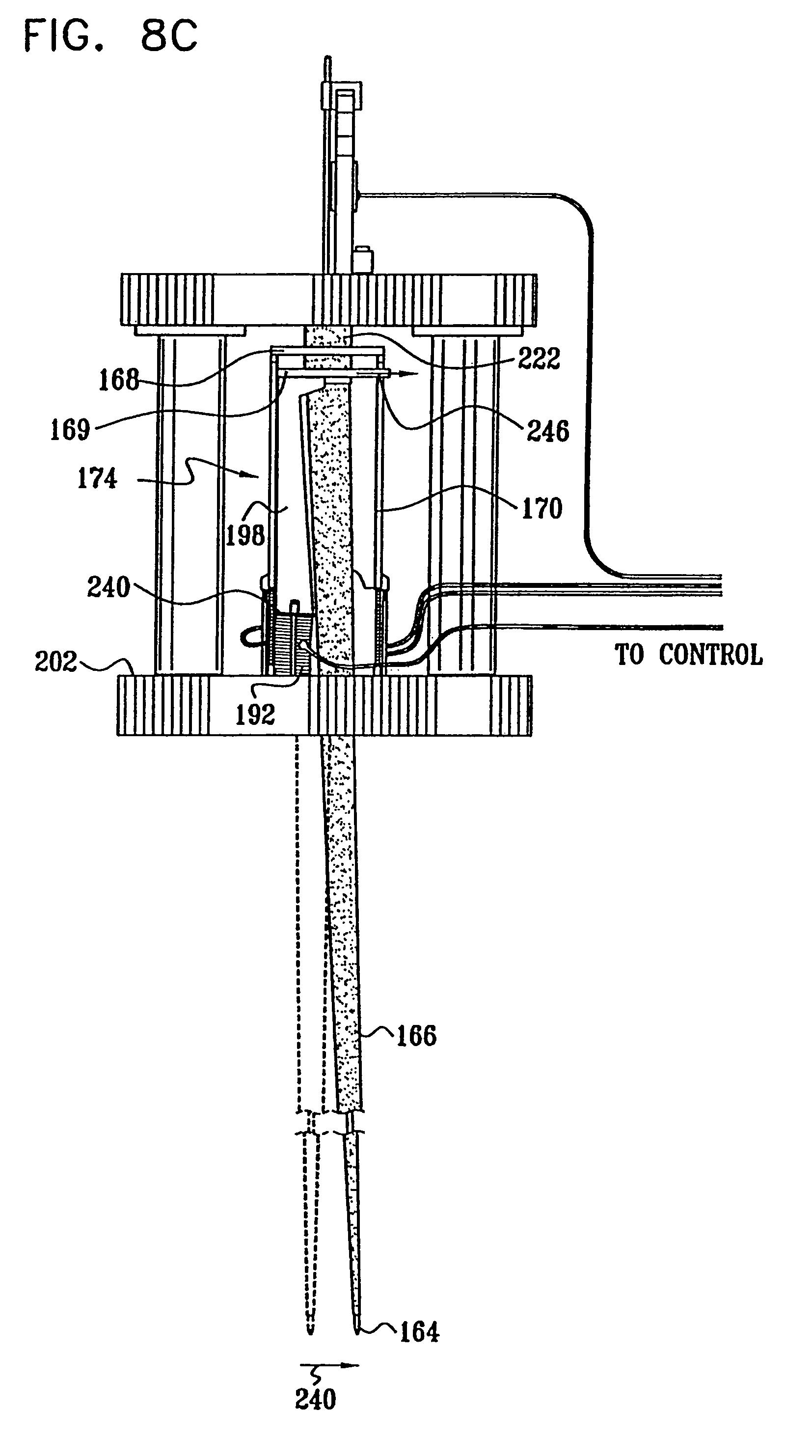 patent us6973406