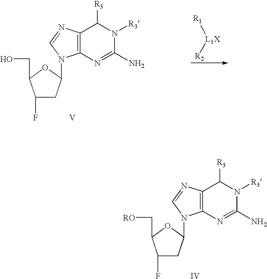 Figure US06974802-20051213-C00021