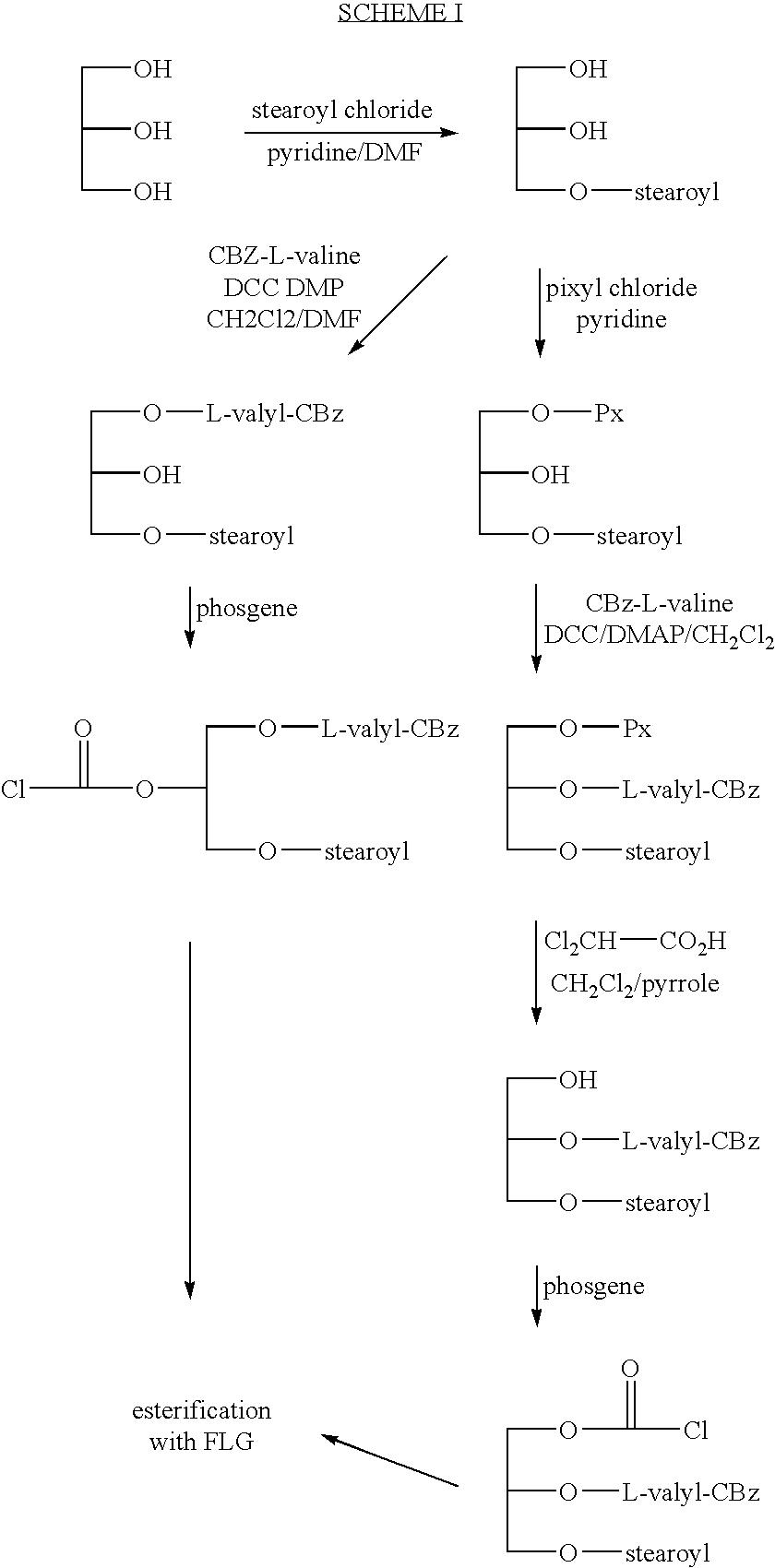 Figure US06974802-20051213-C00025