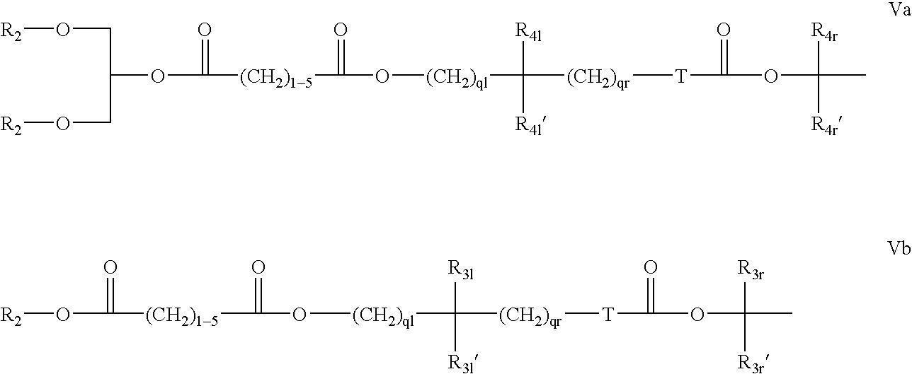 Figure US06974802-20051213-C00039