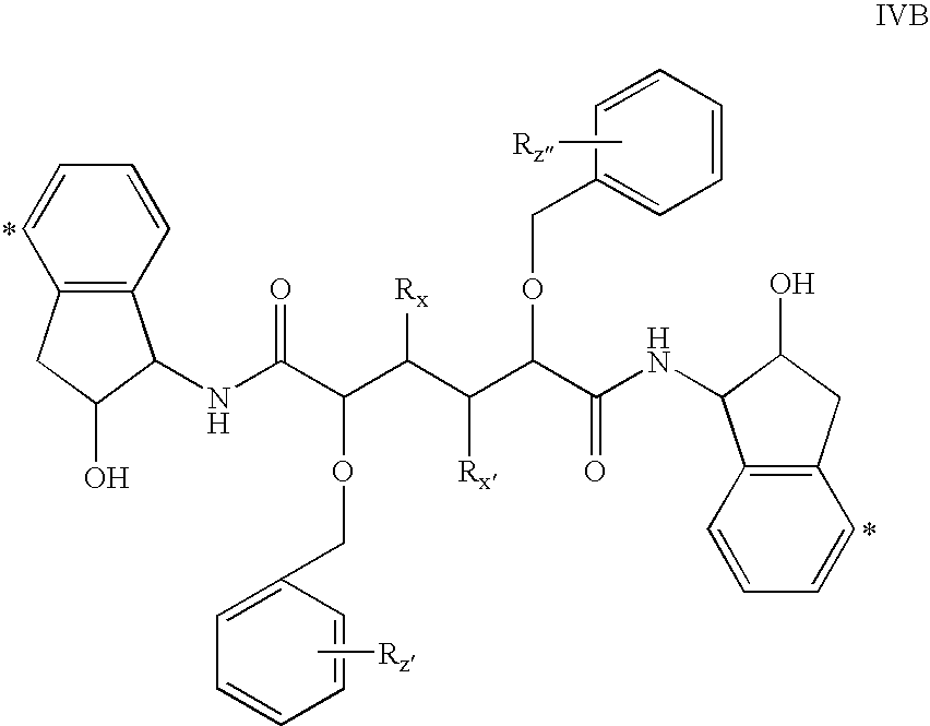 Figure US06974802-20051213-C00093