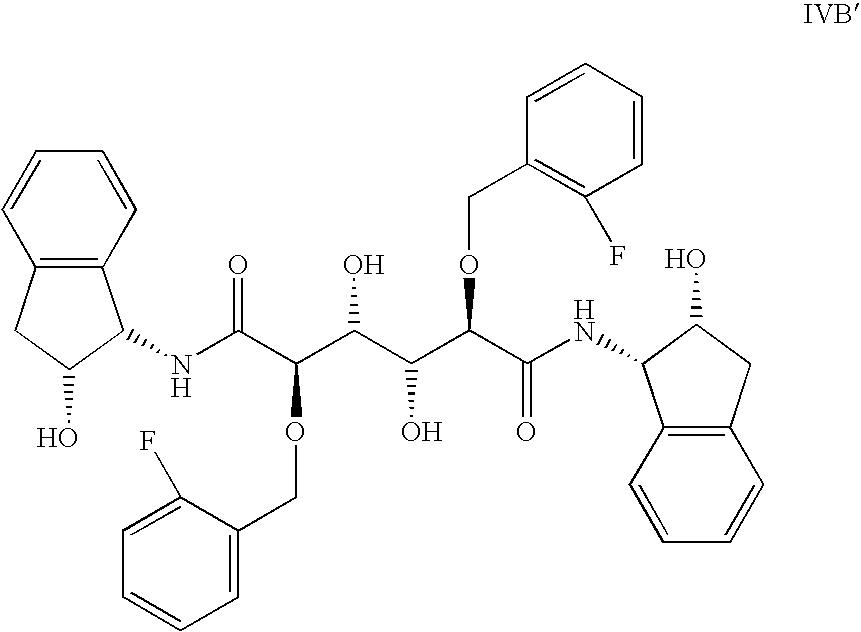 Figure US06974802-20051213-C00094