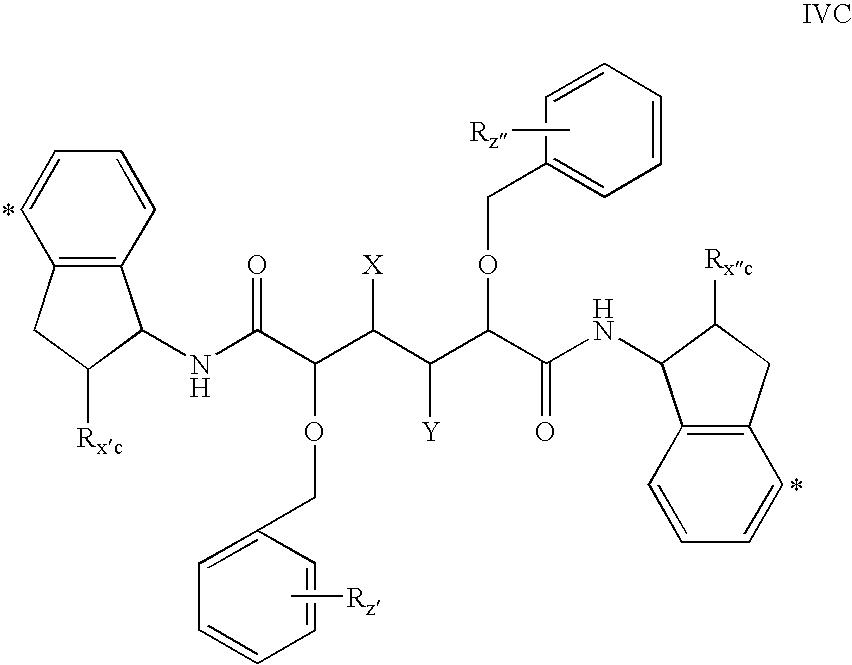 Figure US06974802-20051213-C00095