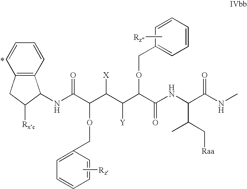 Figure US06974802-20051213-C00096
