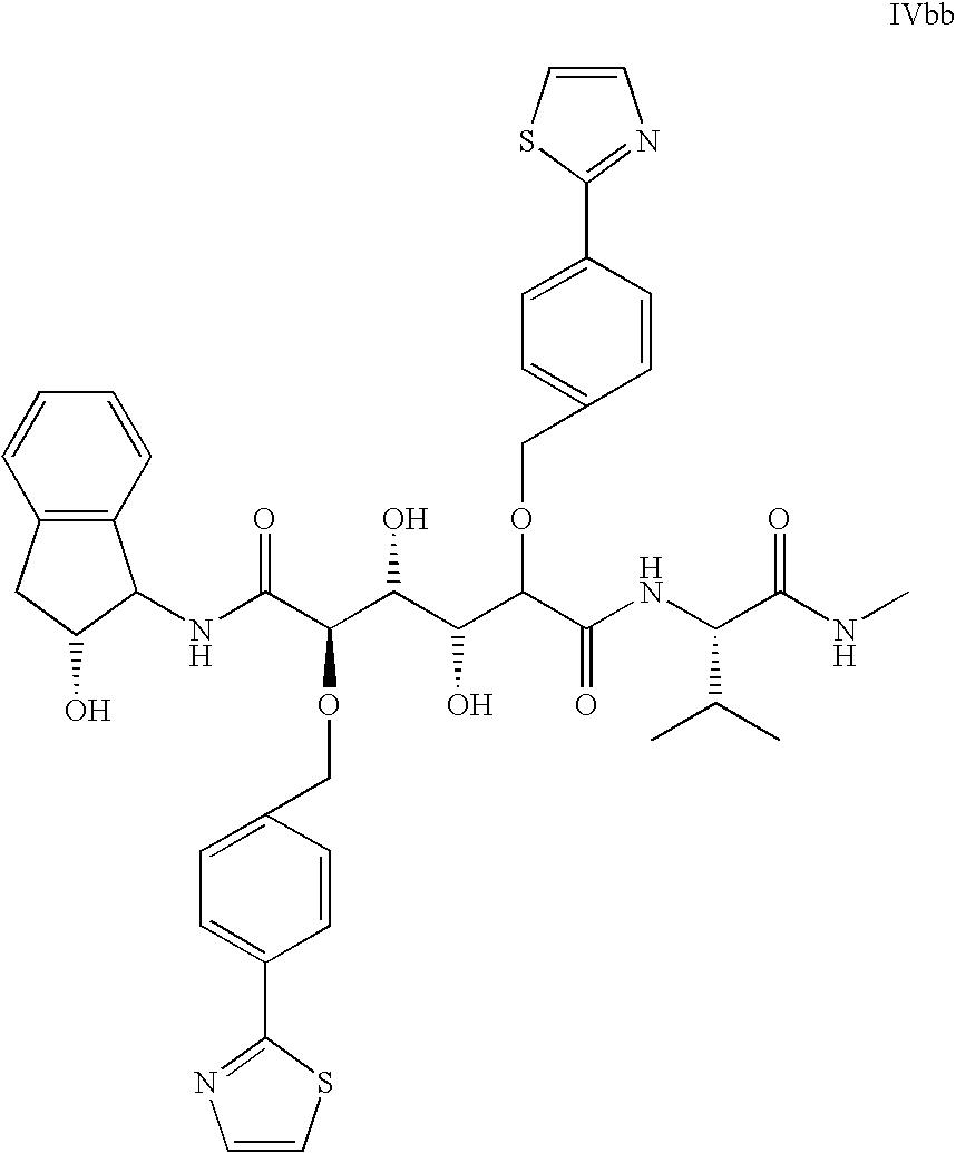 Figure US06974802-20051213-C00097