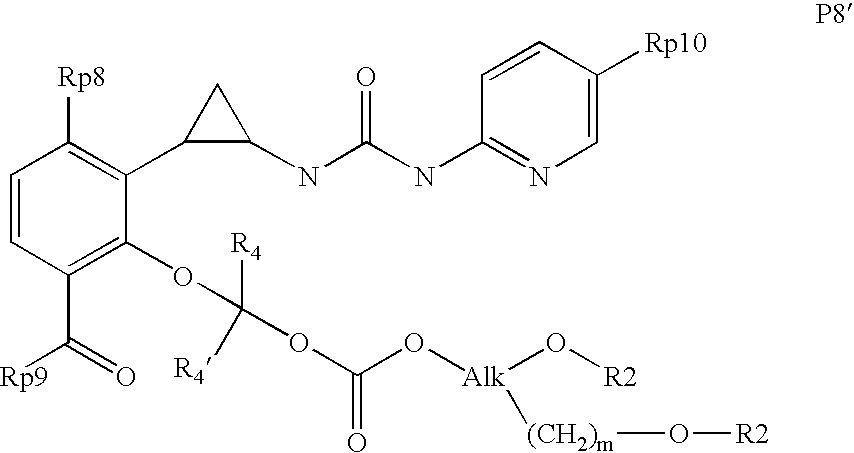Figure US06974802-20051213-C00108