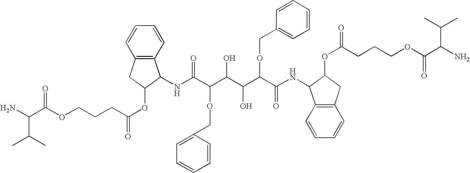 Figure US06974802-20051213-C00153