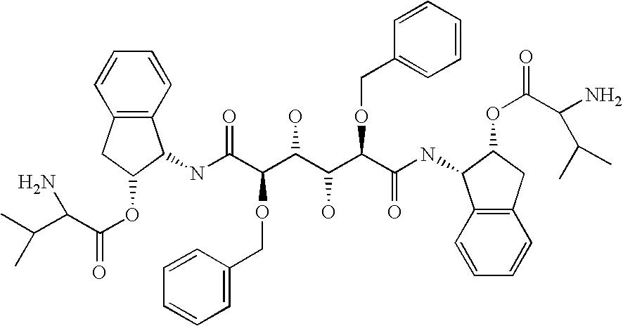 Figure US06974802-20051213-C00160