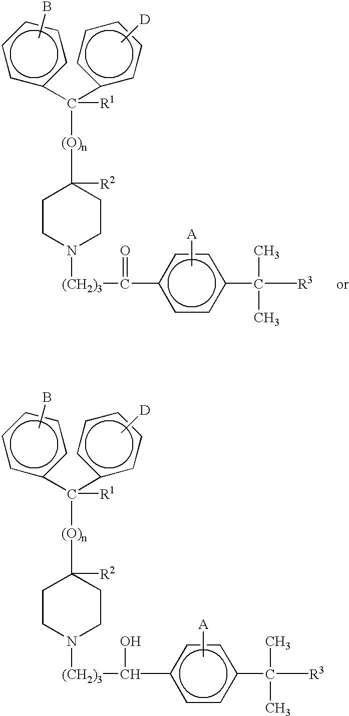 Figure US06974872-20051213-C00001