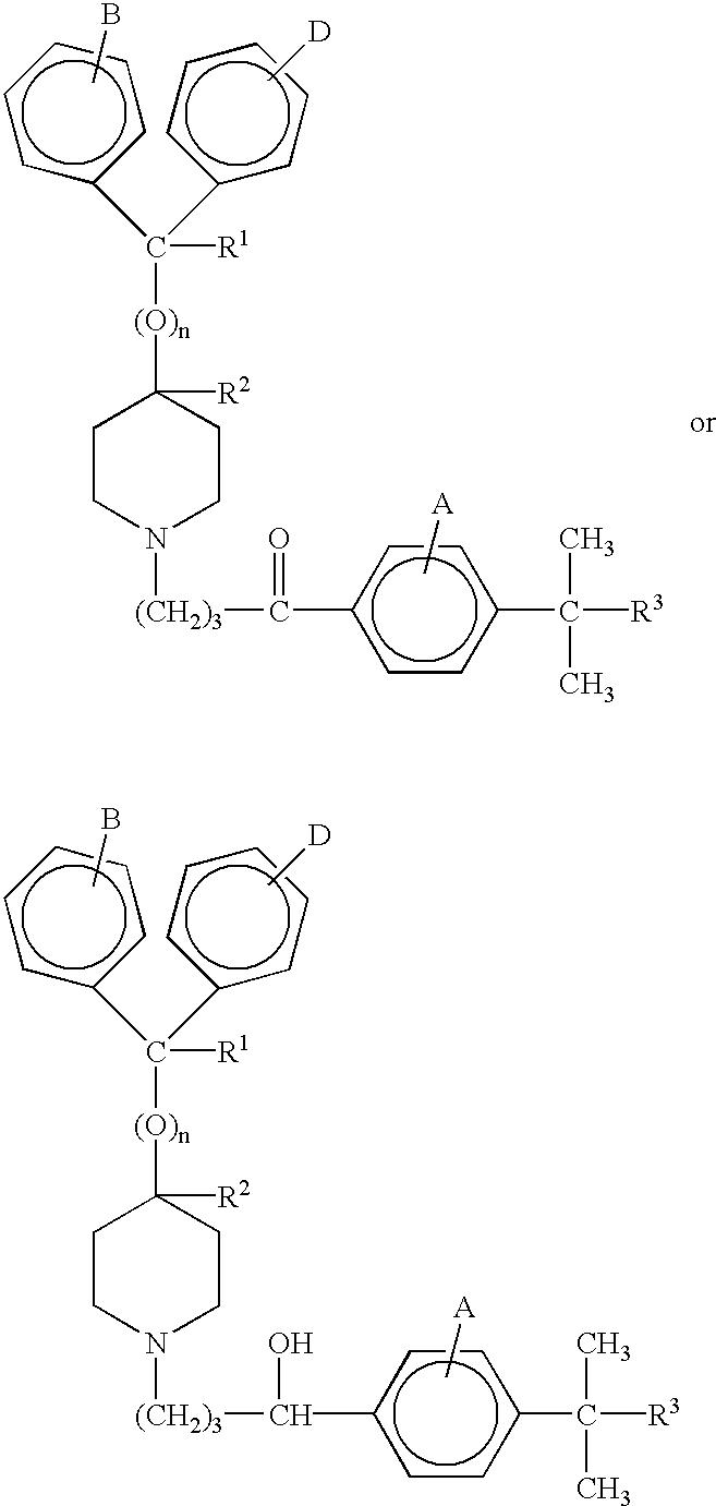 Figure US06974872-20051213-C00020