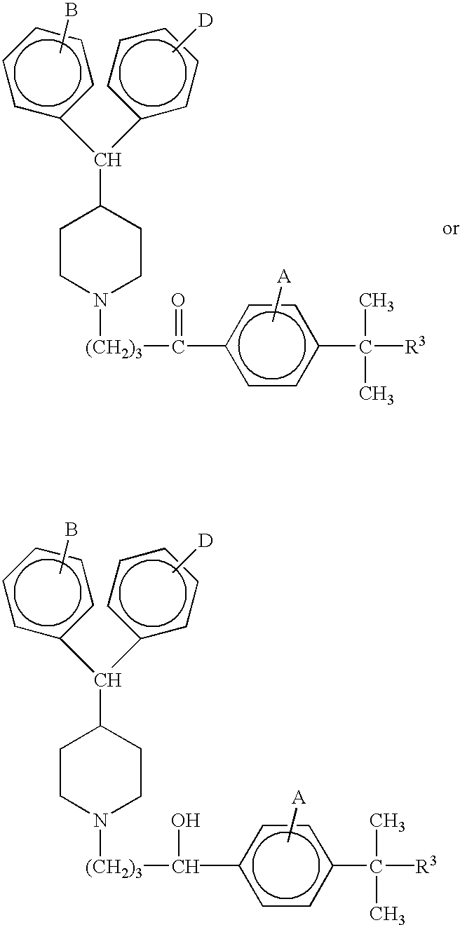 Figure US06974872-20051213-C00021