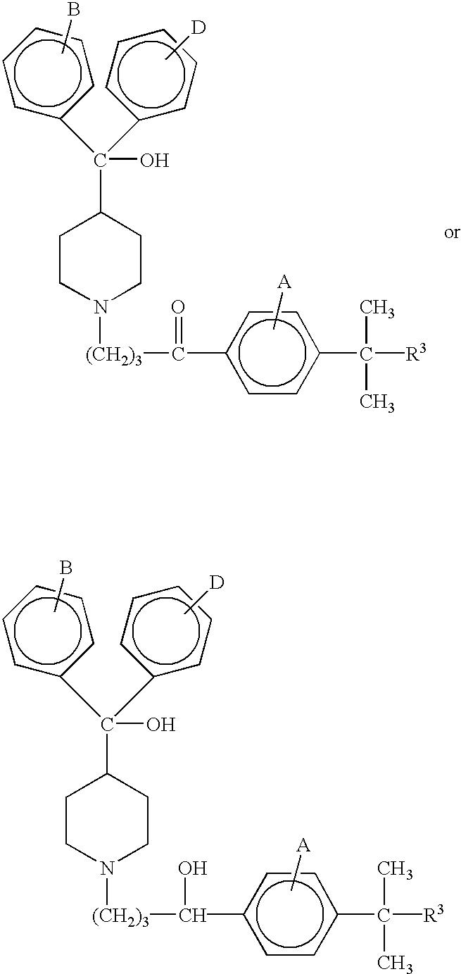 Figure US06974872-20051213-C00022