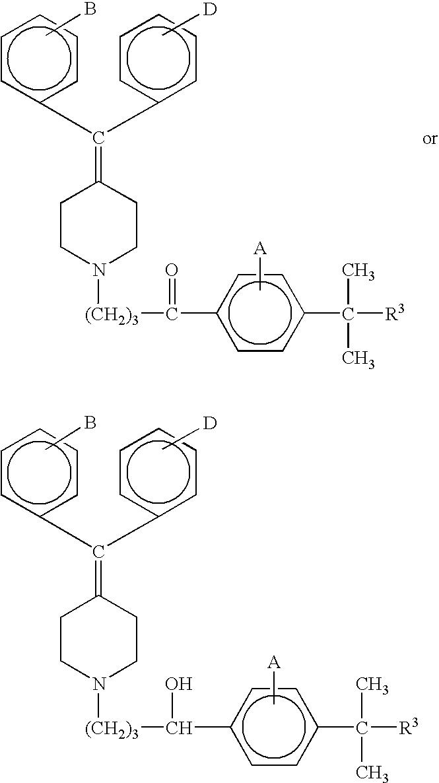 Figure US06974872-20051213-C00023