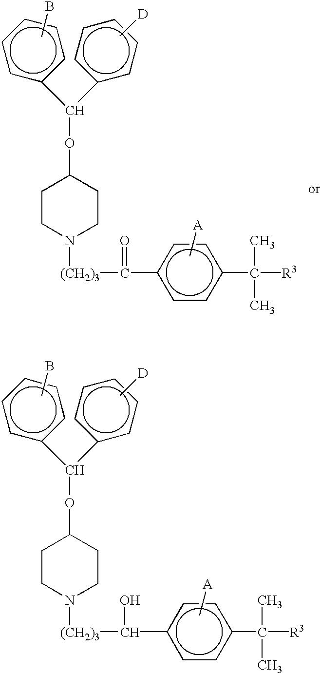 Figure US06974872-20051213-C00024