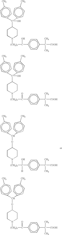 Figure US06974872-20051213-C00026