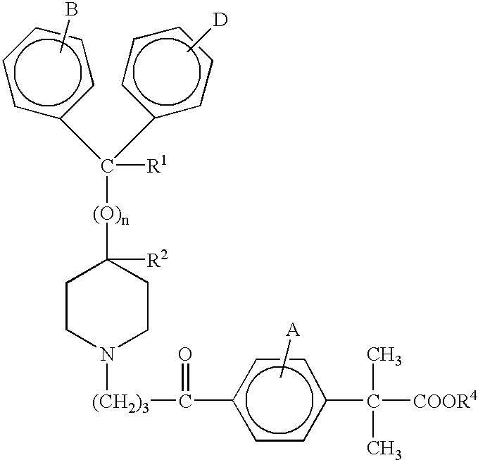 Figure US06974872-20051213-C00060