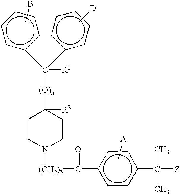 Figure US06974872-20051213-C00066