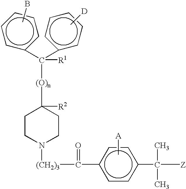 Figure US06974872-20051213-C00071