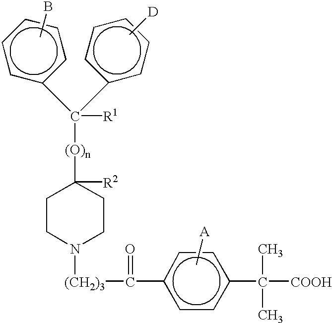 Figure US06974872-20051213-C00084