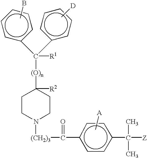 Figure US06974872-20051213-C00085