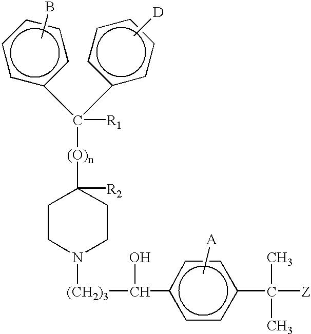 Figure US06974872-20051213-C00086