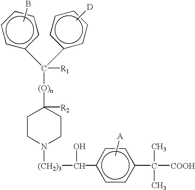 Figure US06974872-20051213-C00087