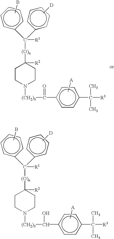 Figure US06974872-20051213-C00088