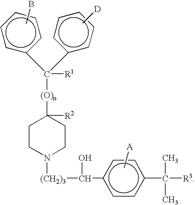 Figure US06974872-20051213-C00110