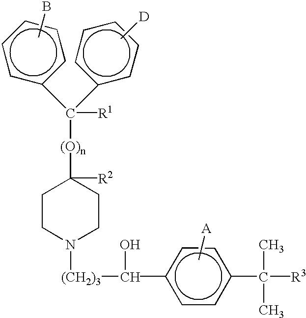 Figure US06974872-20051213-C00133