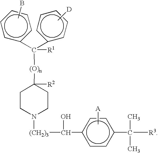 Figure US06974872-20051213-C00156