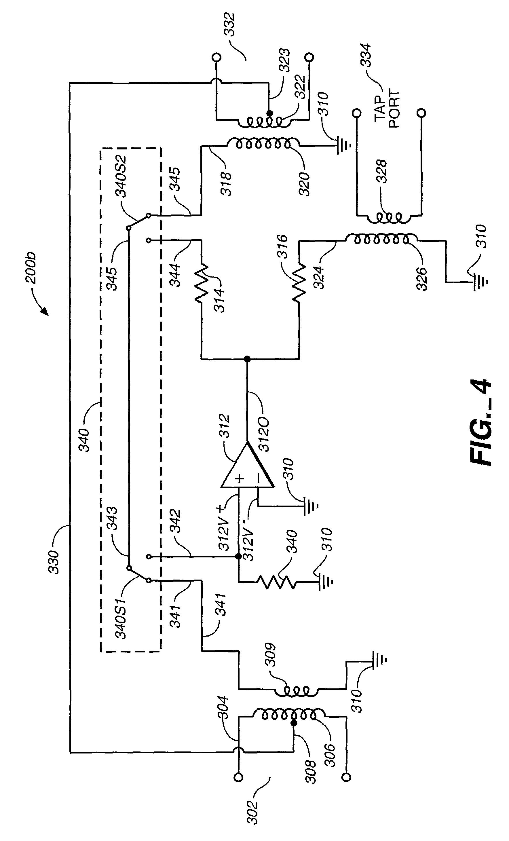 patent us6975209