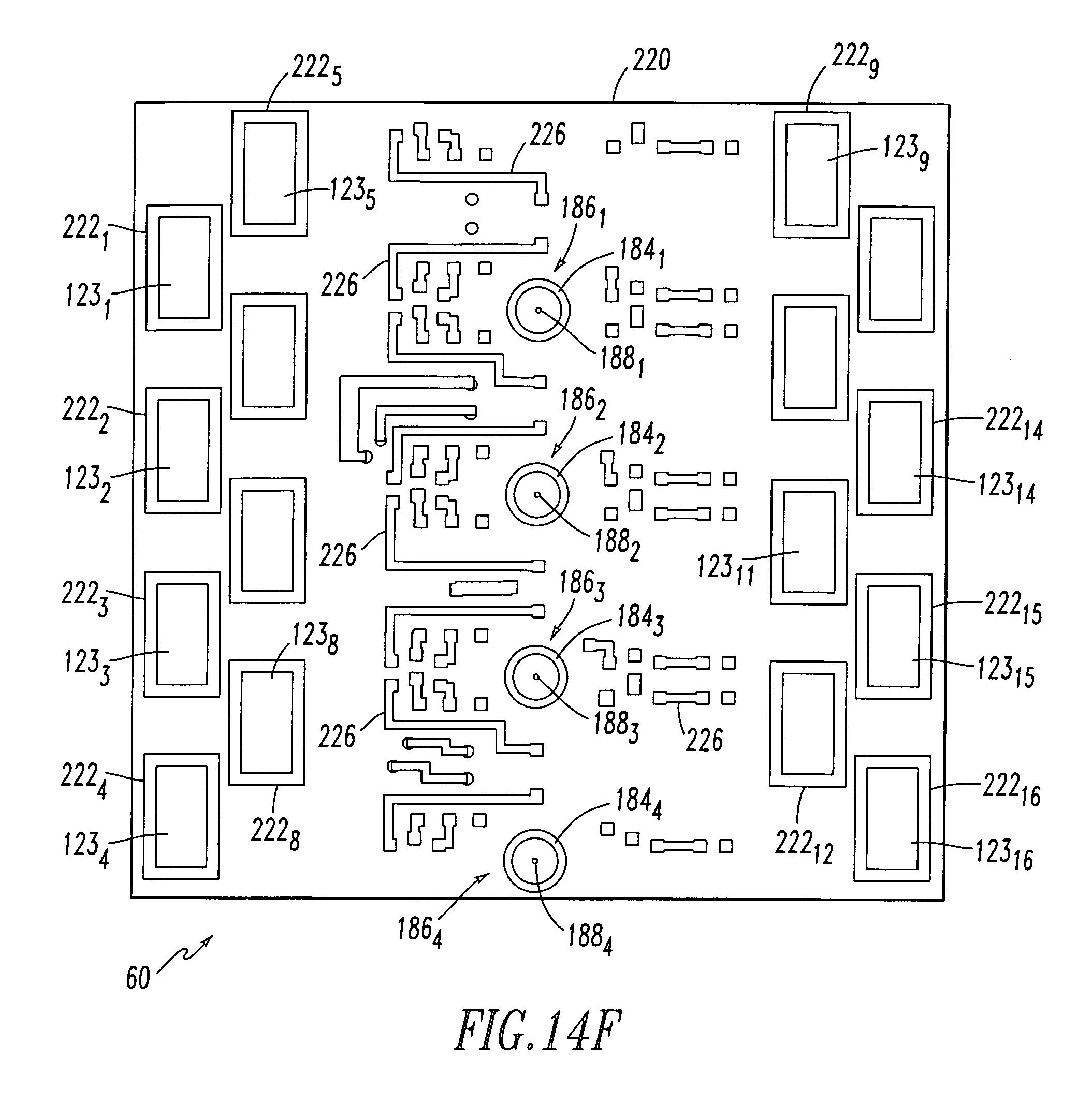 patent us6975267