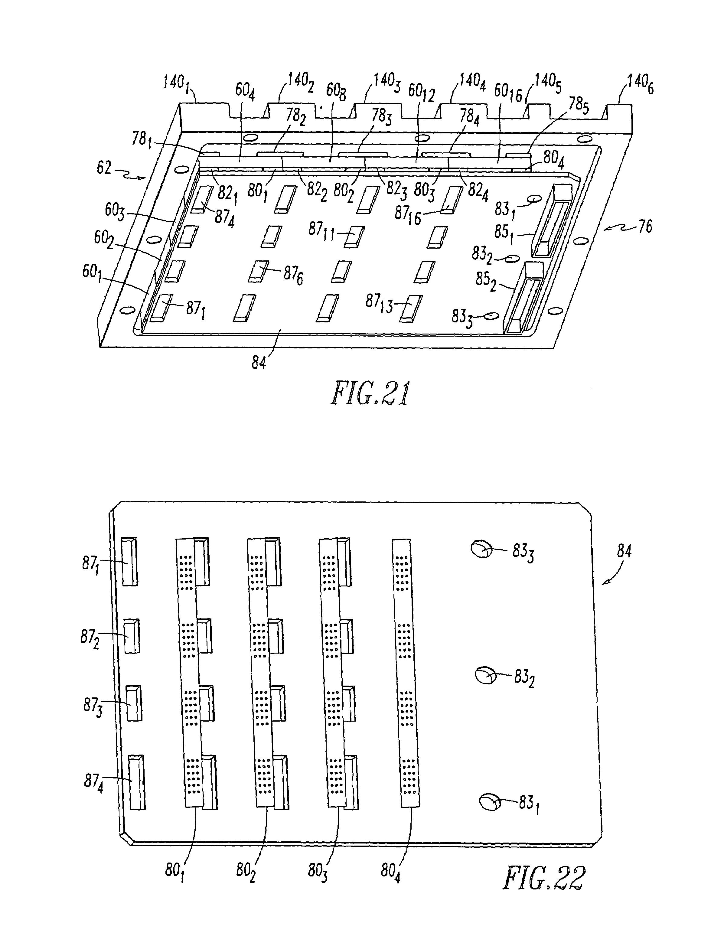 brevetto us6975267