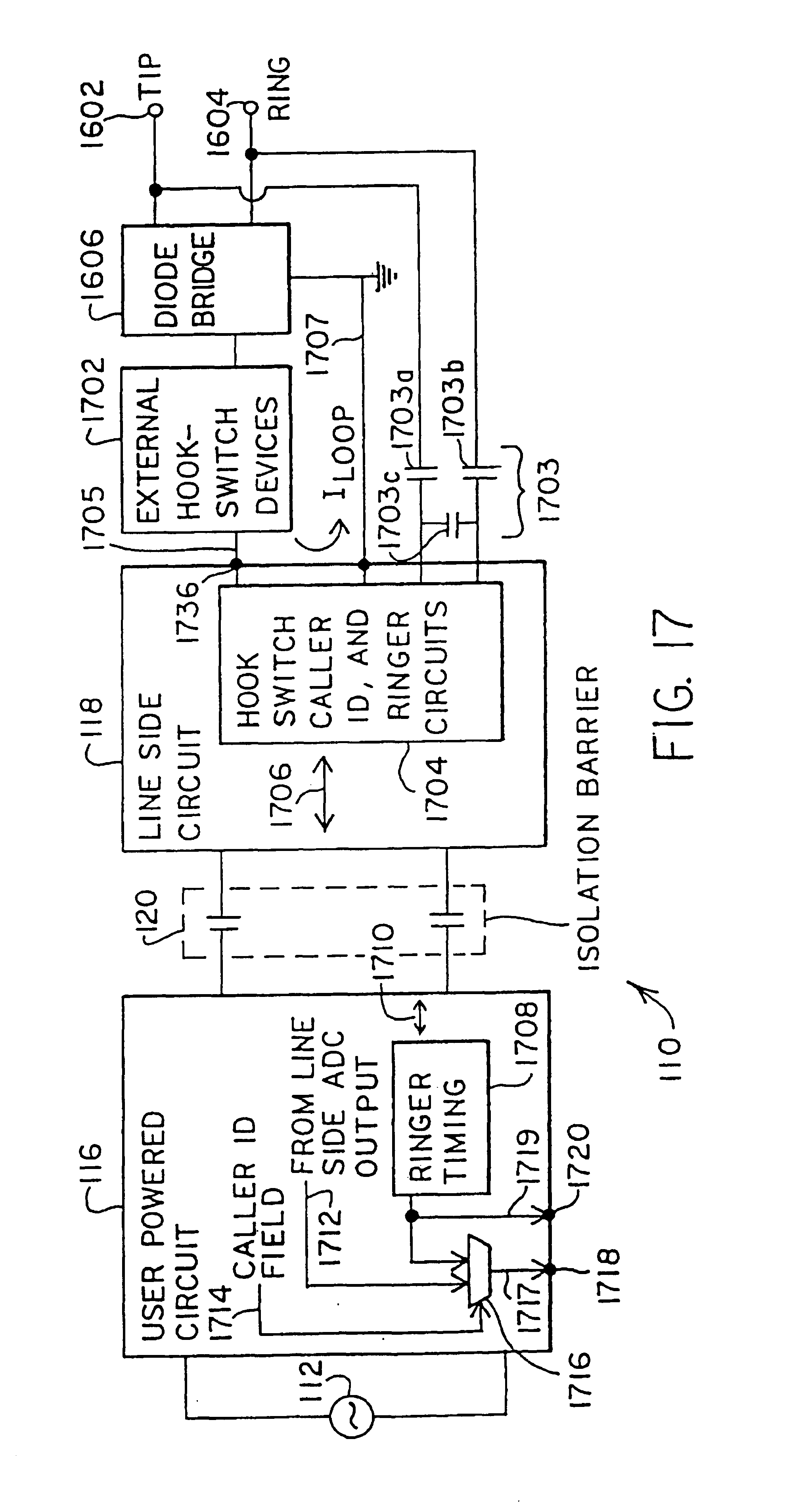 94d27u additionally Thyristor Based Static Var  pensator in addition Wireless power transfer moreover Stat  And Its Different Modes Of Operation besides Non Inverting Operational  lifier Circ. on capacitive coupling