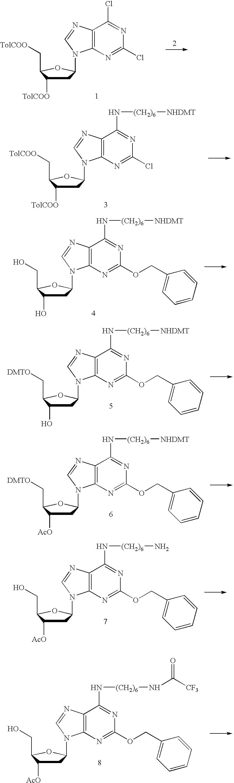 Figure US06977161-20051220-C00002