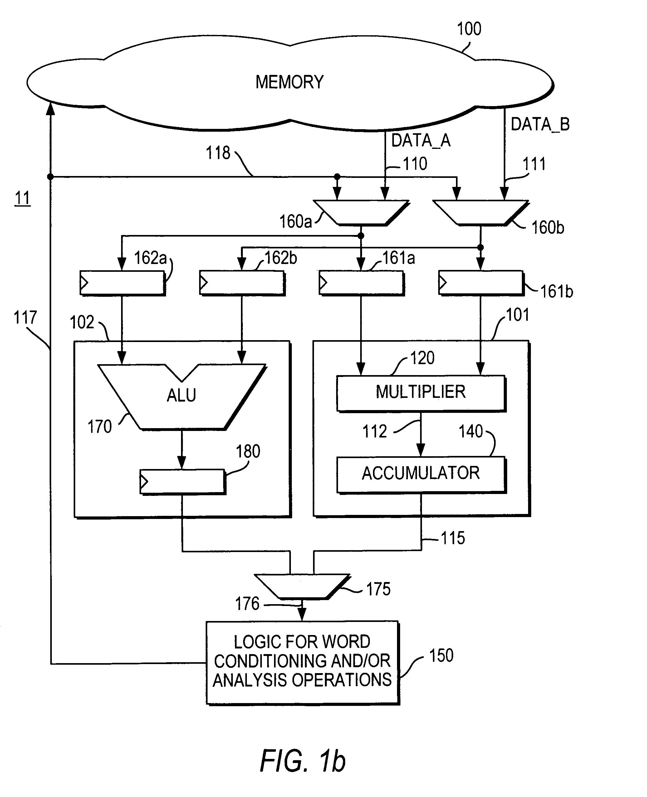 patente us6978287