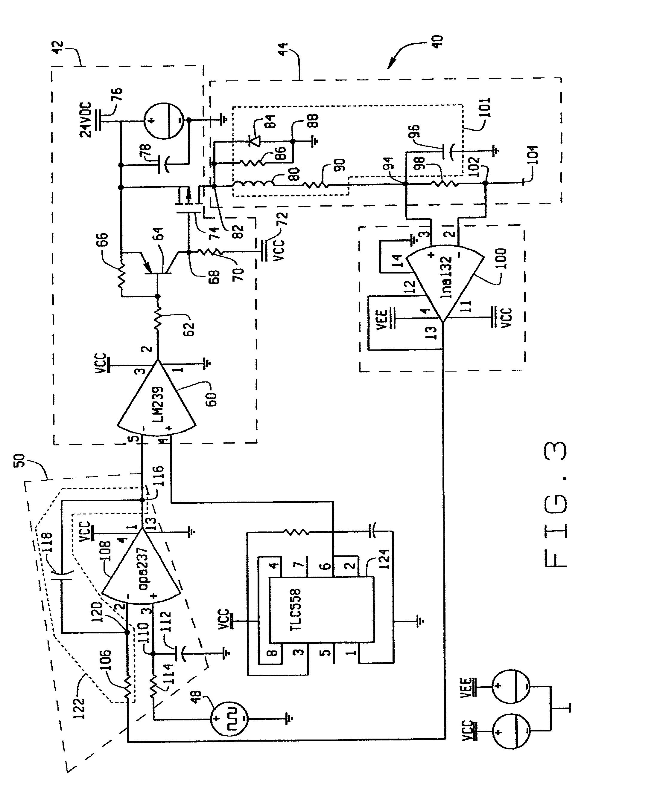 patent us6978386