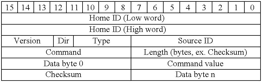 Figure US06980080-20051227-C00001