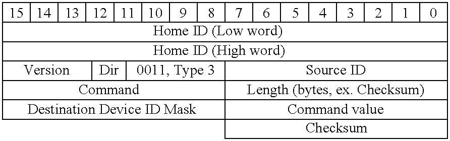 Figure US06980080-20051227-C00003