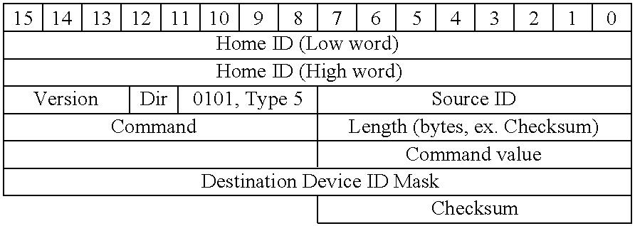Figure US06980080-20051227-C00004
