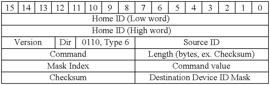 Figure US06980080-20051227-C00005
