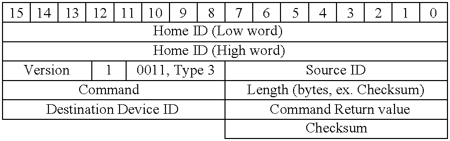 Figure US06980080-20051227-C00006