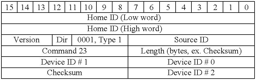 Figure US06980080-20051227-C00009